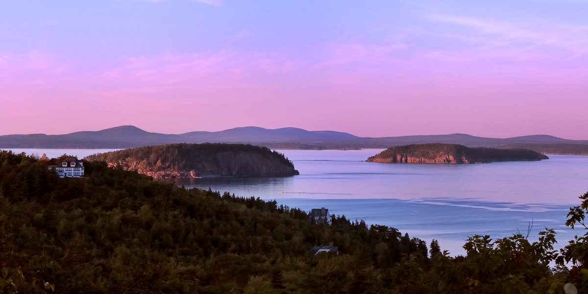 Bar Harbor 01