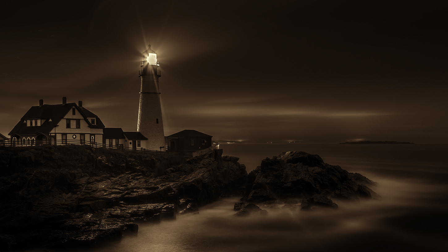 Lighthouses Archives 187 Edward Reese Photography